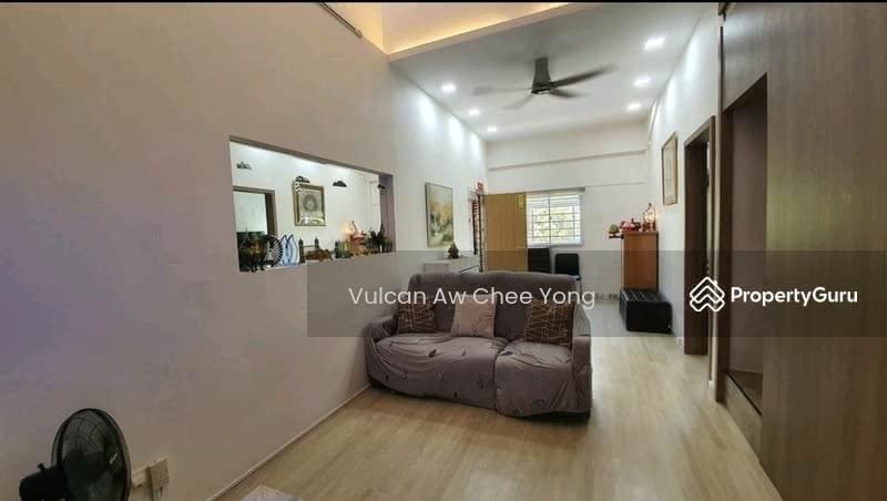 108 Hougang Avenue 1 #130421919