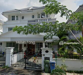 For Rent - Gentle Villas