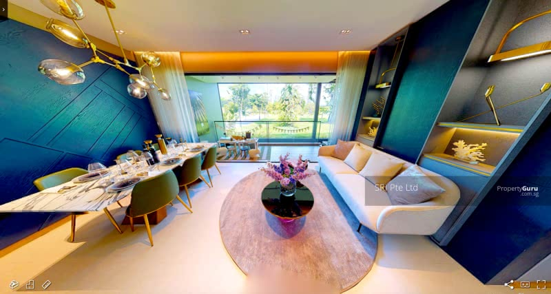 For Sale - The Antares