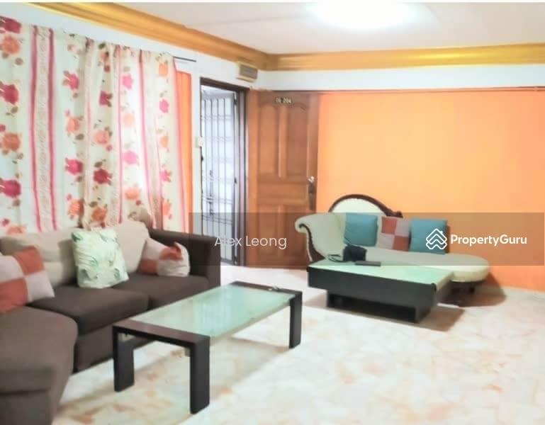 219 Serangoon Avenue 4 #130520313