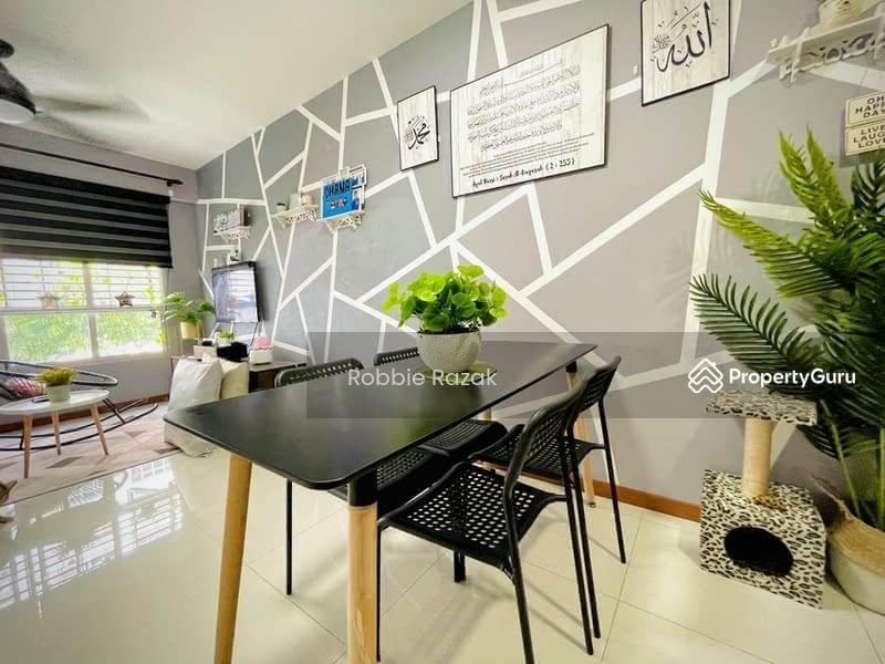 675B Yishun Avenue 4 #130423893