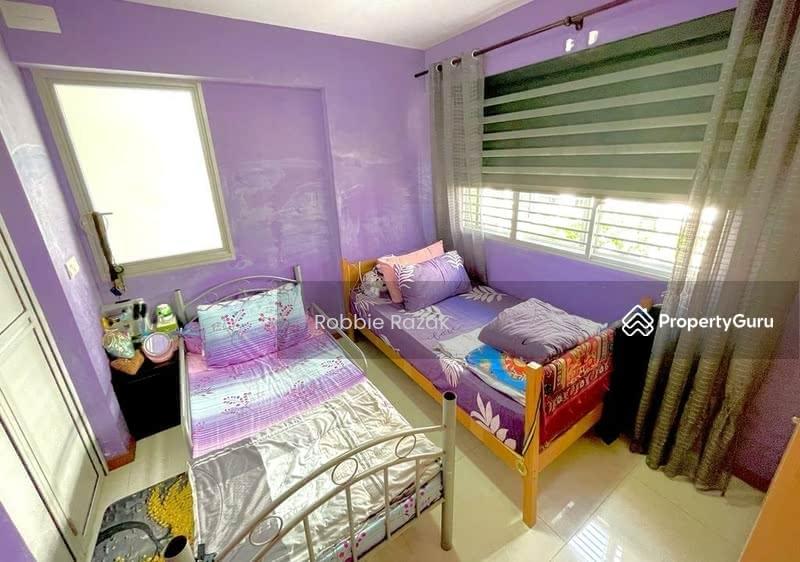 675B Yishun Avenue 4 #130423901