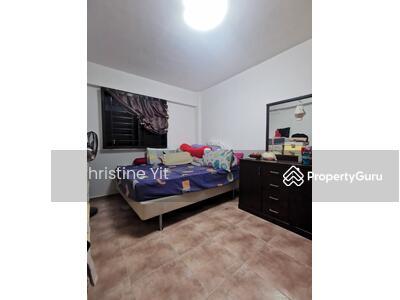 For Sale - 8 Marine Terrace