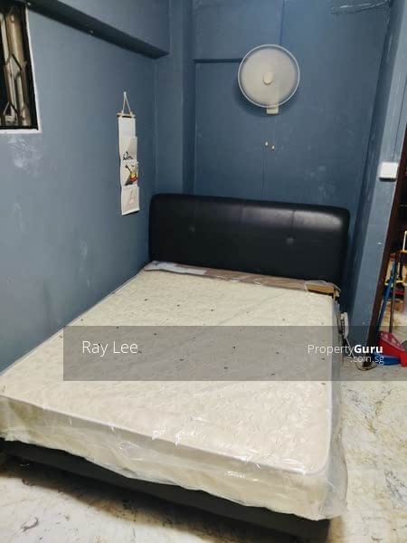 811 Jurong West Street 81 #130426015