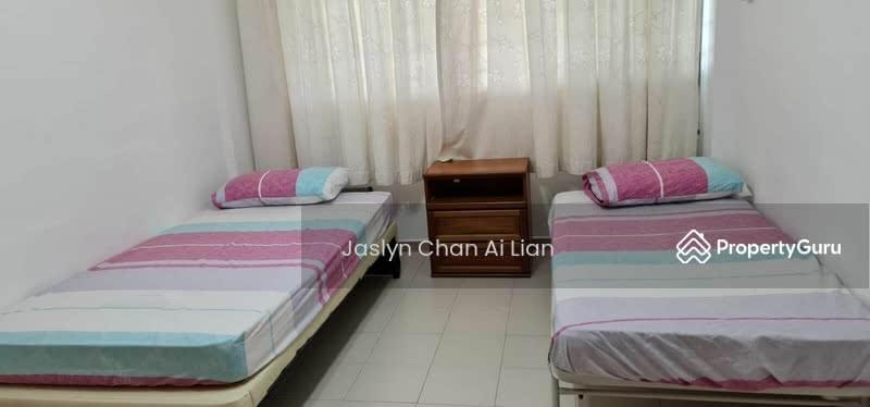 232 Hougang Avenue 1 #130510643