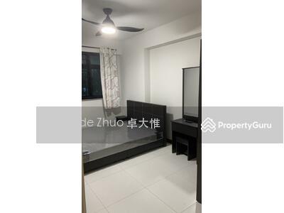 For Rent - 546A Segar Road