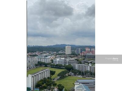 For Sale - 273A Bishan Street 24