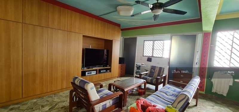 895A Tampines Street 81 #130431251