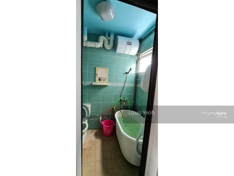 895A Tampines Street 81 #130431665