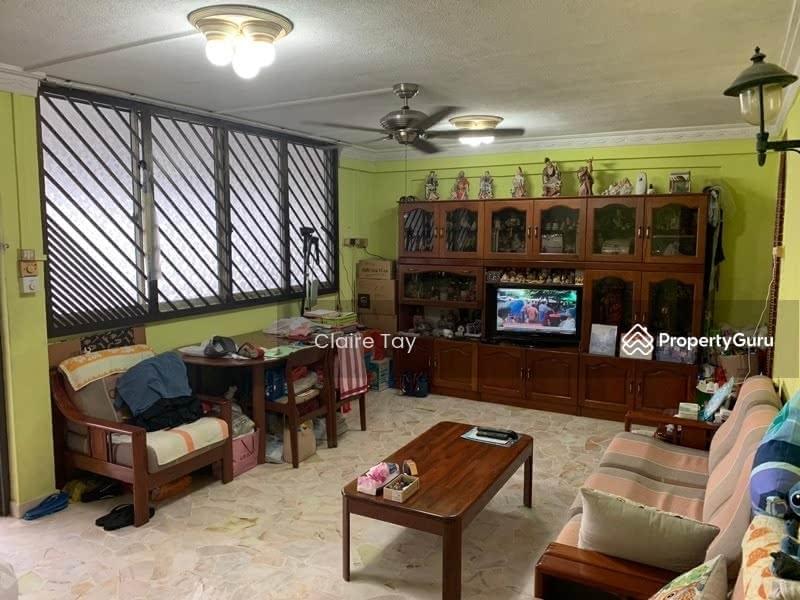 181 Bishan Street 13 #130698031