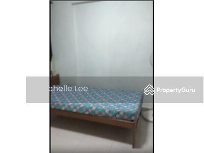 For Rent - 700A Ang Mo Kio Avenue 6