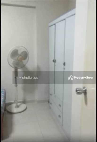700A Ang Mo Kio Avenue 6 #130433621
