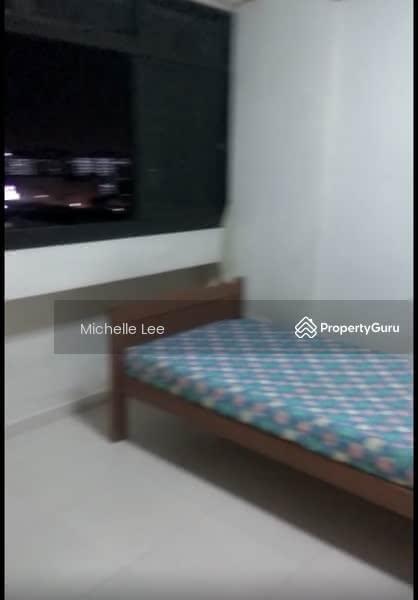 700A Ang Mo Kio Avenue 6 #130433623