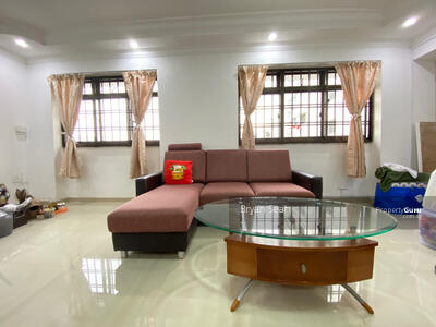 For Rent - 567 Hougang Street 51