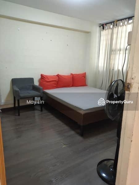 5 Ghim Moh Road #130439429