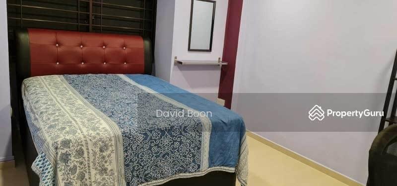 665B Jurong West Street 64 #130440573