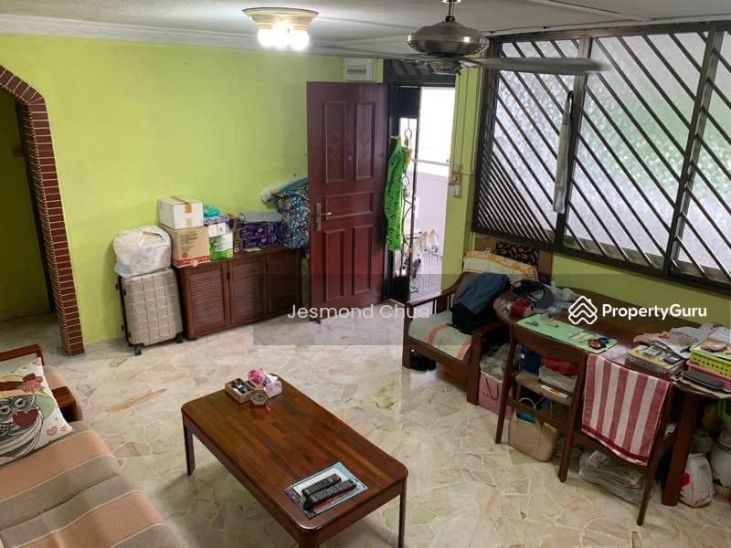 181 Bishan Street 13 #131004301