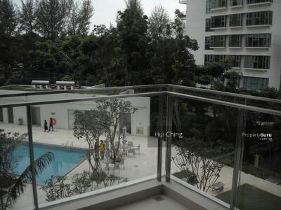For Rent - The Seafront on Meyer