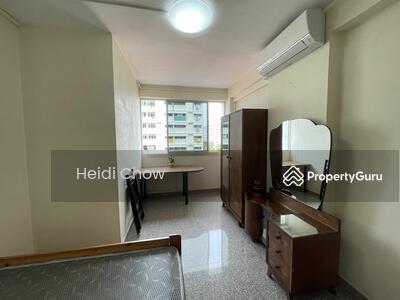 For Rent - 850 Yishun Street 81