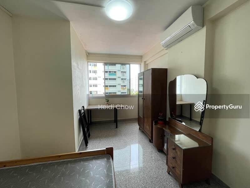 850 Yishun Street 81 #130443143