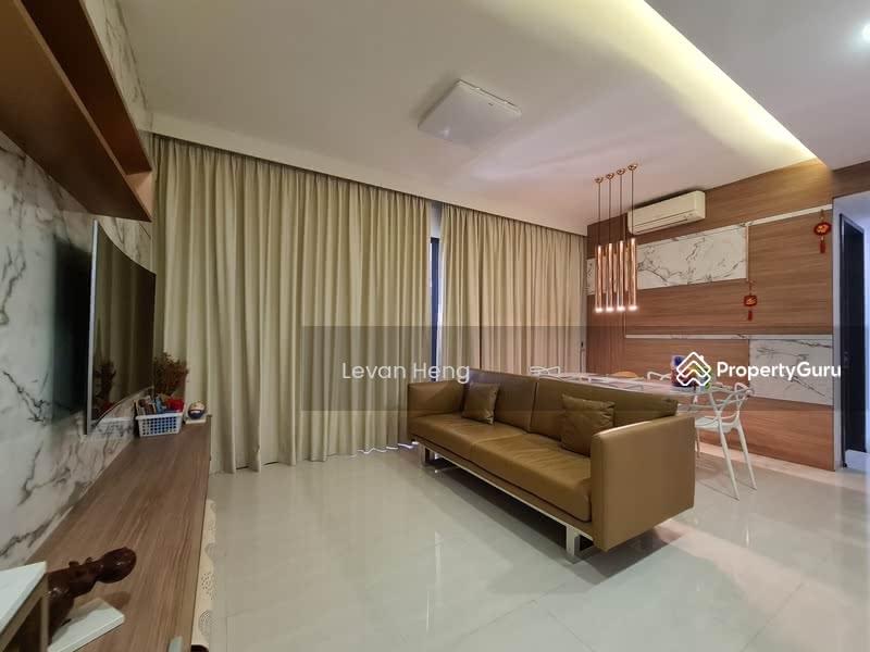 Jewel @ Buangkok #130443201
