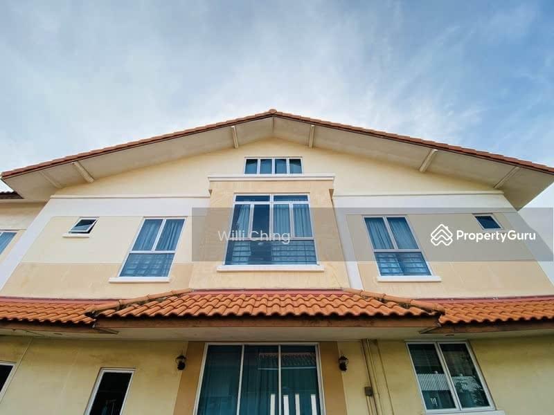 Near Park Large-Plot House Near Lorong Chuan MRT #130443537