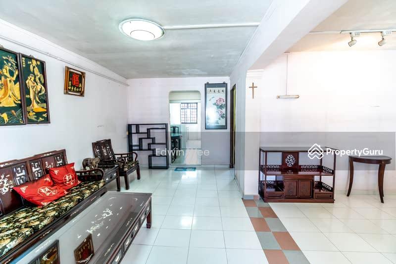 154 Mei Ling Street #130445571