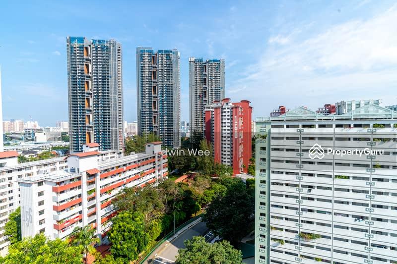 154 Mei Ling Street #130445589