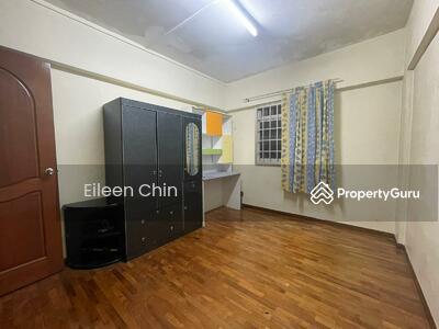 For Rent - 147 Bishan Street 11