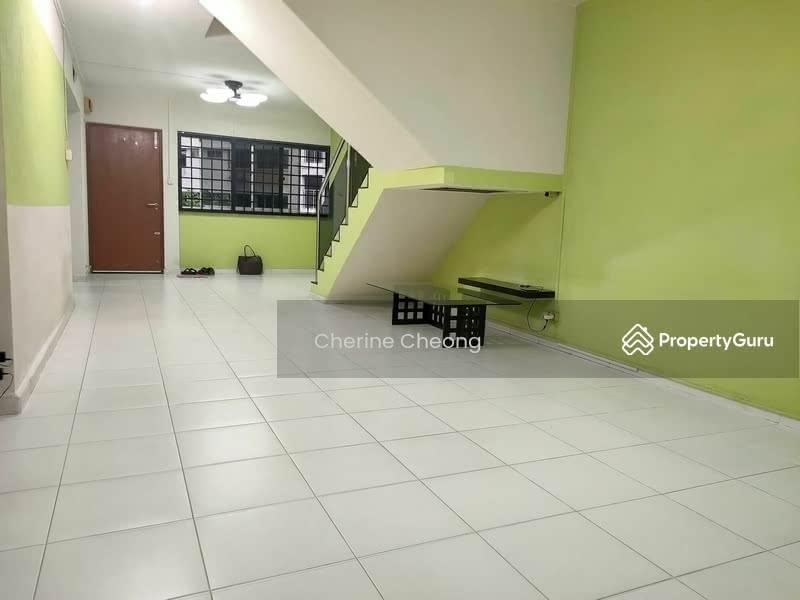 418 Serangoon Central #130449557