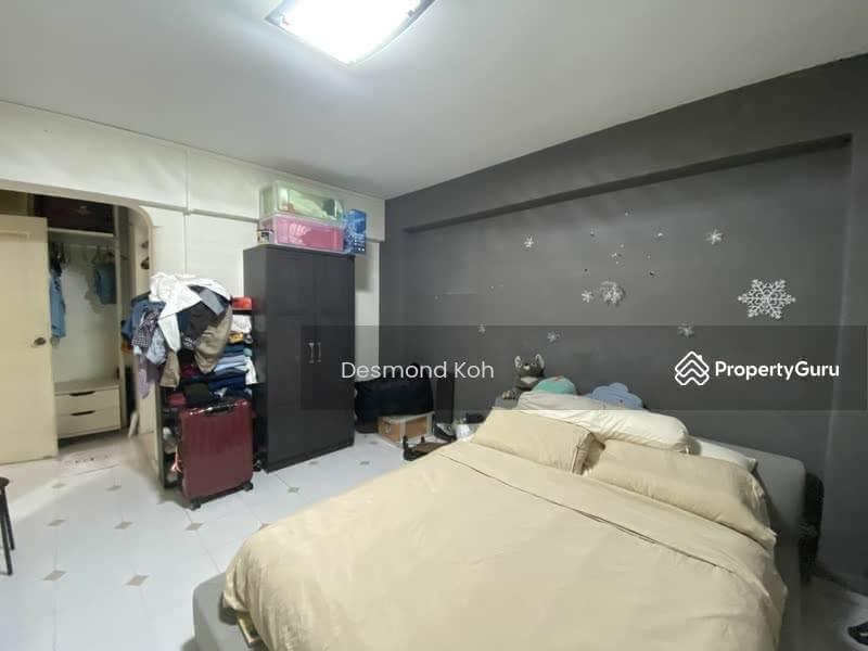 941 Jurong West Street 91 #130450877
