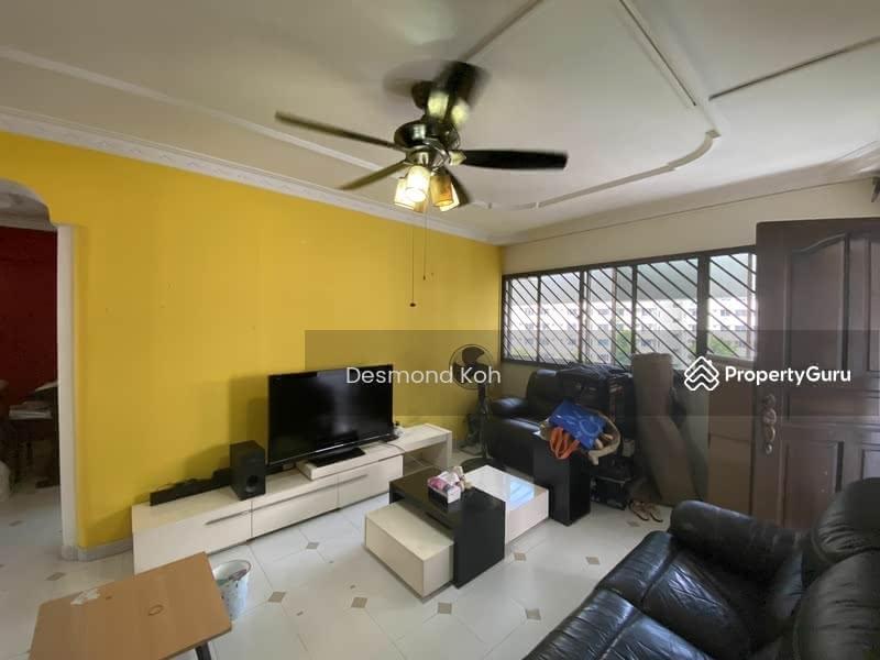 941 Jurong West Street 91 #130450883