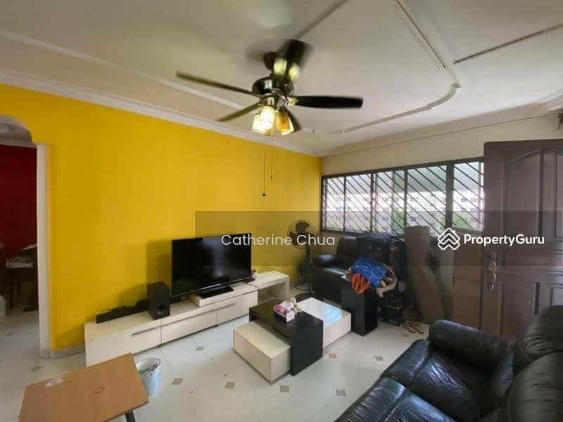941 Jurong West Street 91 #130451029