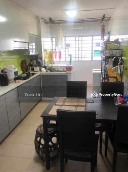 102 Hougang Avenue 1 #130451125