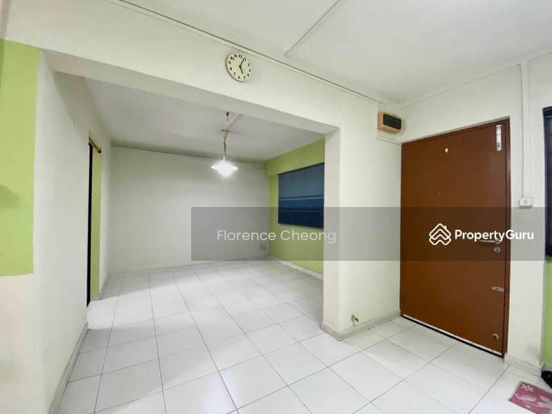 418 Serangoon Central #130451547