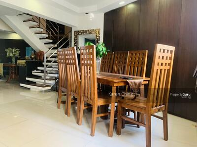 For Sale - 115 Clementi Street 13