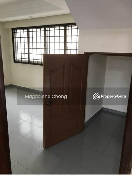 245 Bishan Street 22 #130726107