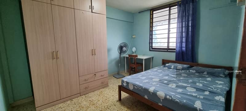 207 Bukit Batok Street 21 #130455867