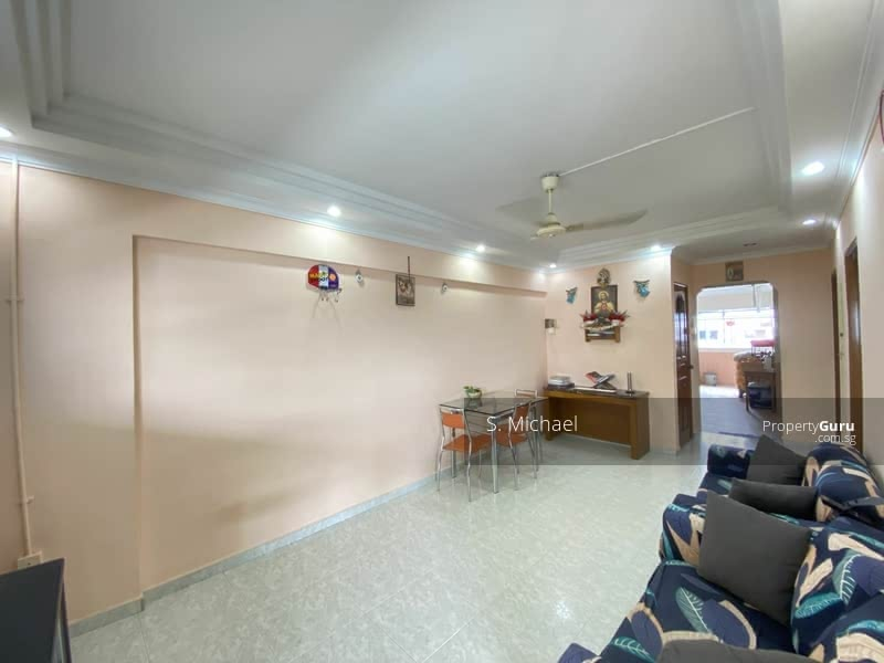 208 Bukit Batok Street 21 #130455999