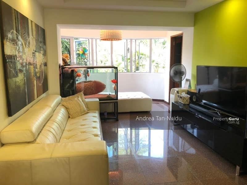 892A Tampines Avenue 8 #130559489