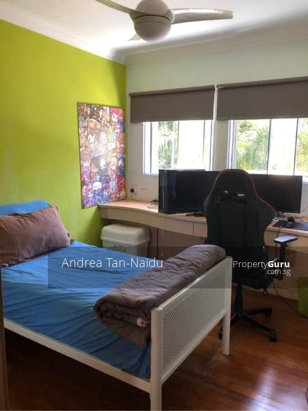 892A Tampines Avenue 8 #130559493