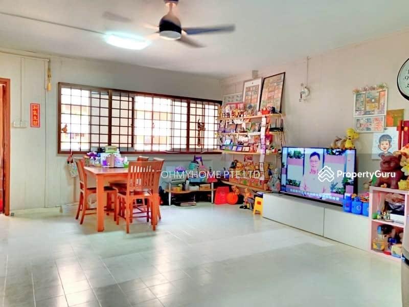 274 Yishun Street 22 #130458949