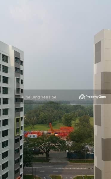 335B Yishun Street 31 #130459235