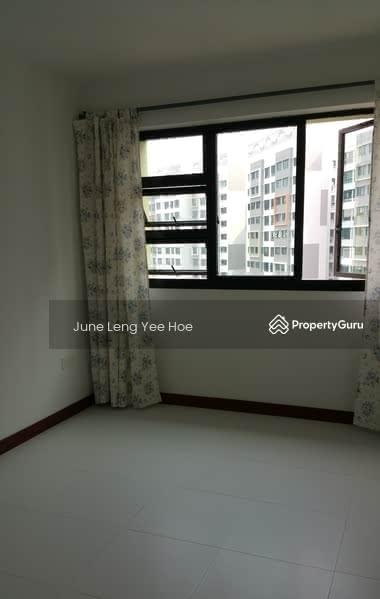 335B Yishun Street 31 #130459243