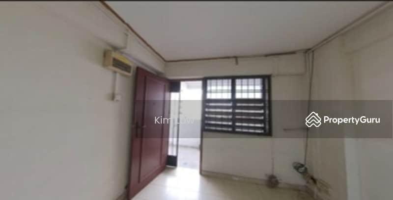 1 Hougang Avenue 3 #130459707