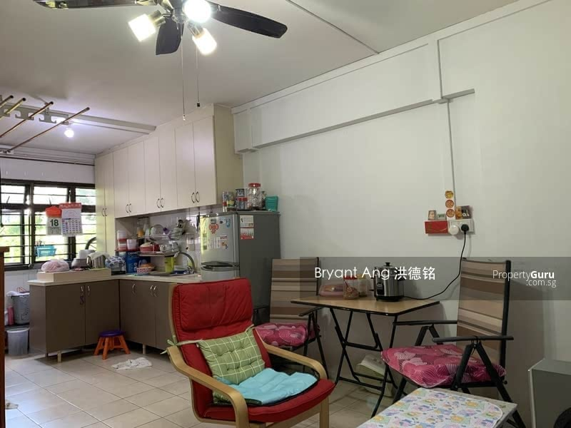 302B Anchorvale Link #130459879