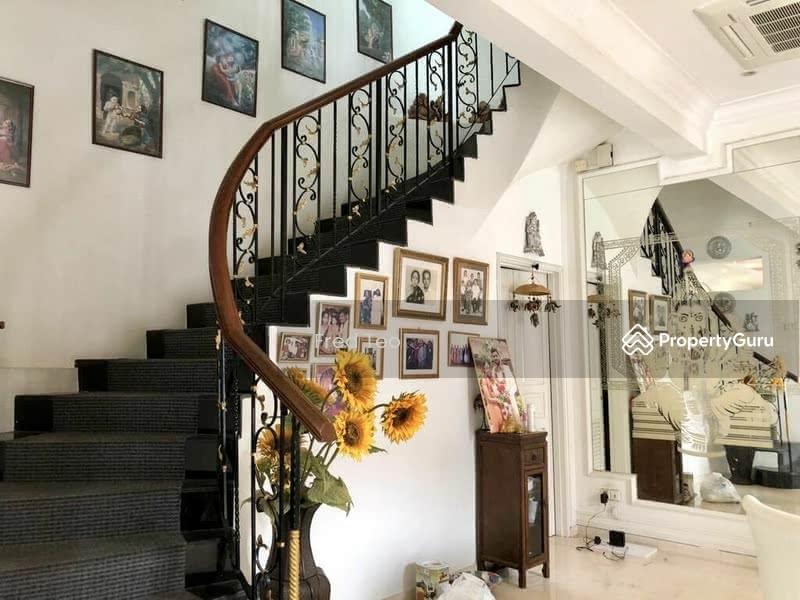 Serangoon Gardens Estate #130460611