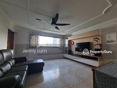 For Sale - 55 Marine Terrace