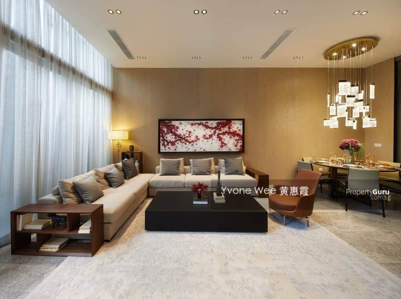 For Sale - Parkwood Collection