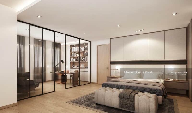 TOP soon Luxurious Home for the discerning #130464051